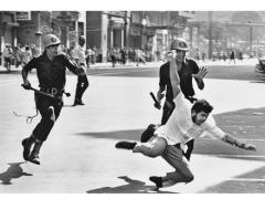 Pop, Realisms And Politics. Brazil - Argentina, 1960s.