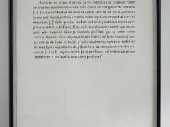 Helio Oiticica, 1964