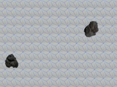Roca-azul-jacinto-marino-errante,