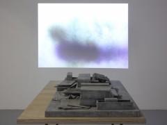 Floues et Colorées, 2010.