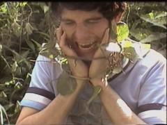 Los efectos especiales de Jairo Pinilla (The Special Effects of Jairo Pinilla).
