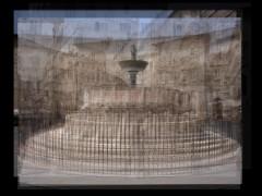 Serie Mosaicos Fotográficos