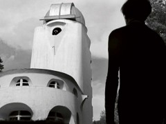 Caligari und der Schlafwandler