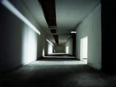 Serie: Espacios sustraibles