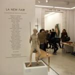 La New Fair