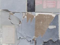 Gallery : Steve Turner Contemporary Art