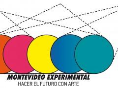 Hacer el futuro con arte