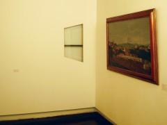 view (vista), 2010