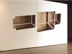 project (projeto), 2009