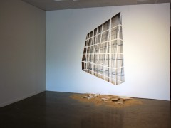 imminence, 2010