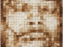Pixeles, 1999–2000