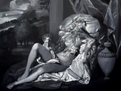 Venus, 2013