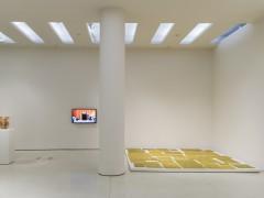 Installation view: Under the Same Sun: Art from Latin America Today, Photo: David Heald ©