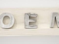 Diez letras
