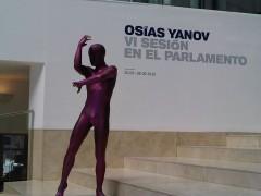 Osías Yanov