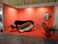 Knoerle & Baetting Contemporary