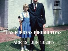 Las fuerzas productivas