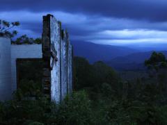 """""""Arquitecturas de la memoria – Landazuri"""","""