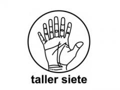 taller 7