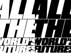 All the world´s futures
