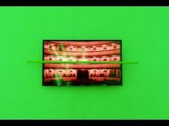 Ekathë – El Conductor - 2014