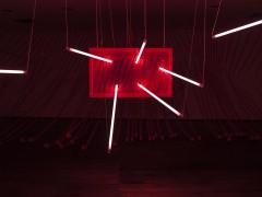 Ekathë – El Conductor -2014