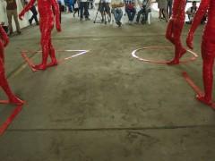 Astroaccion - 2012