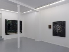 44th Show exhibition view