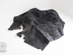 "Laura Ceballos - Exhibition ""Vida No Orgánica"", Bogotá, 2015 -"
