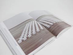 Monochrome Undone exhibition catalogue