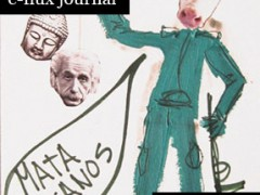 e-flux journal issue 68