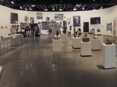 Arte Atual Festival - Coisas sem Nomes
