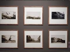 Lentes da Memória - A descoberta da fotografia de Alberto de Sampaio