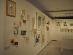 Por um Museu Público - Tributo a Walter Zanini