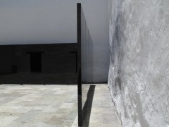 Untitled, (Oaxaca), 2009