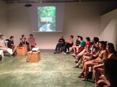 Lab Verde 2013 Edition
