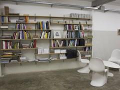 Document-Art Gallery