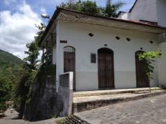 Casa Deuxsoleils