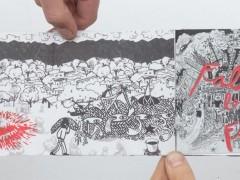 EZLN: Engañar a la muerte y renacer