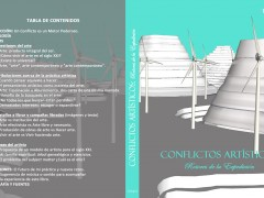 ISLA CLARA OF UNDERSTANDING: MI LUGAR EN EL MUNDO y MI OFICINA EN EL SIGLO XXI.