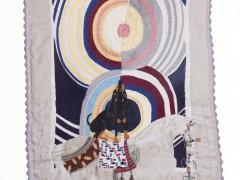 Cuando S. Delaunay llegó a Córdoba