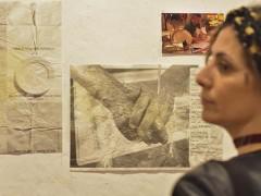 IX Bienal internacional de Arte SIART