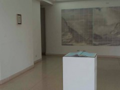 Belén Rodríguez / Pedro Luis Cembranos