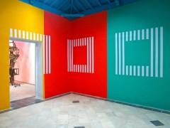 Follia Continua! 25 años de Galleria Continua