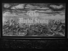 Mortal Storm II