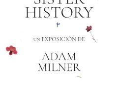 Adam Milner