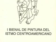 Bienal Centroamericana 1998