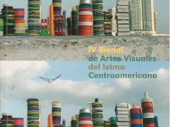 Bienal Centroamericana 2004