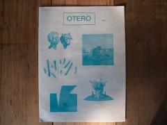 OTERO N.5