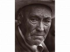 Retratos Zapatistas